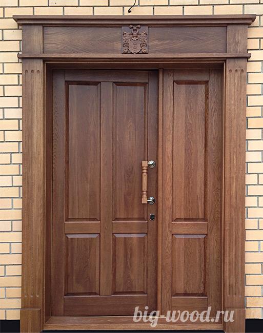 Как самому сделать раздвижные двери межкомнатные — PMSR